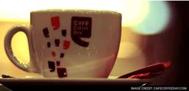 Coffee Day Enterprises Shares Sink on Debut
