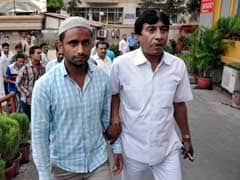 Dadri Mob Killing: Mohammad Akhlaq's Son Shifted to Delhi Army Hospital