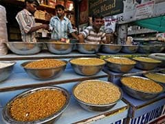 To Tackle Dal Shortage, Centre Looks At Growing Pulses in African Nations