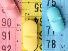 More Than 23,000 People Wind Up in the ER Each Year Due to Dietary Supplements