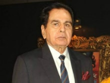 Dilip Kumar, Sai Paranjpye to Receive National Kishore Kumar Award