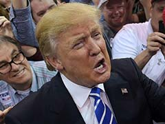 Donald Trump, Ben Carson Threaten Republican Debate Boycott