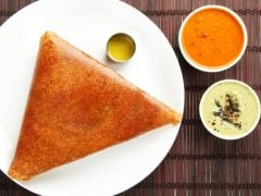 10 Best Tamil Recipes