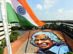 Abdul Kalam Memorial Foundation To Be Laid On July 27: Manohar Parrikar