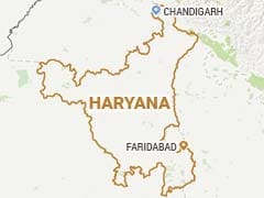 Bullet-Ridden Body Of Man Found At His Faridabad Farmhouse