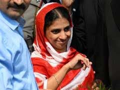 After Geeta Returns to India, Islamabad Hopes Delhi Will Free Pakistani Prisoners