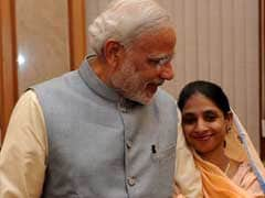 Pak NGO Edhi Foundation That Took Care of Geeta Turns Down PM Modi's 1 Crore Gift
