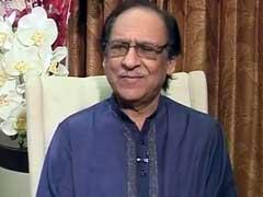 Shiv Sena Threatens to Disrupt Ghulam Ali's Lucknow Concert