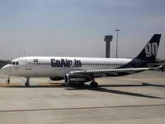 GoAir Announces 'Pre-Monsoon' Sale, Offers Tickets Starting Rs 999