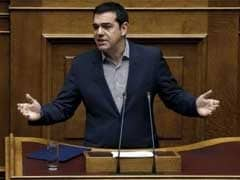 Greek PM Tells Erdogan Soldiers Asylum Requests To Be Examined 'Quickly'