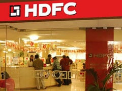 Chennai Rains: HDFC to Waive Off Penalty on EMI Delay in November