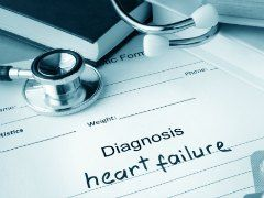 Impotent Men At Higher Risk Of Heart Disease, Diabetes