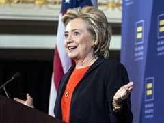 Fired US Congress Staffer: Benghazi Panel Targets Hillary Clinton