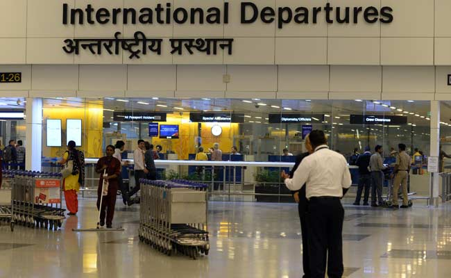 20 Hyper-Sensitive Airports Lack Counter-Terror Plans: Parliamentary Panel