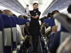 IndiGo Joins 100-Plane Fleet Club