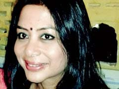 Sheena Bora Case: Indrani Discharged From Hospital; Doctors Confirm Drug Overdose