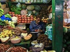Rising Food, Fuel Prices Seen Pushing Up Inflation In May