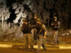 Palestinian Killed, Arab Attacks Israelis as Unrest Mounts
