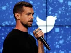 Twitter's CEO to Give a Third of His Stock to Employee Equity Pool