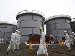 Japan Clears Restart of Third Nuclear Power Unit Under Strict Regulations