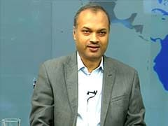 Markets to Slide 4-5%, Before Recovering: Jyotivardhan Jaipuria