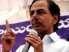 Telangana Chief Minister Urges Centre to Speed Up Bifurcation of High Court