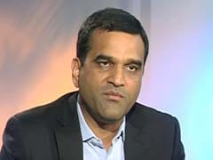Star Fund Manager Madhu Kela on Best Time to Enter Stock Markets