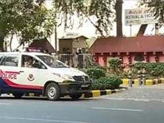 Police Violated Law in Entering Kerala House, Says Delhi Government Probe