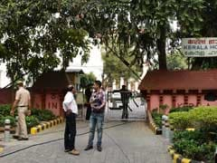 Delhi Police Submits Kerala House Beef Row Report to Home Ministry