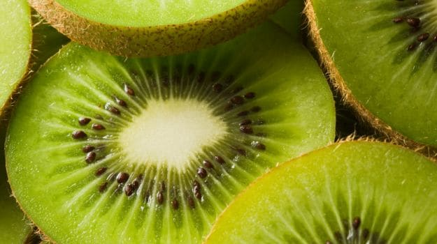 7 Kiwi Fruit Benefits: From a Powerhouse of Antioxidants to ...
