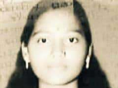 No Money For Bus Ride to School, Farmer's Daughter Commits Suicide