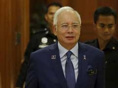 Malaysia Prime Minister Urges Indonesia to Tackle Fires, Haze Drifts to Thai Sky