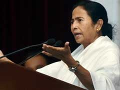 Mamata Banerjee Remembers Nirbhaya on Delhi Gang-Rape Anniversary