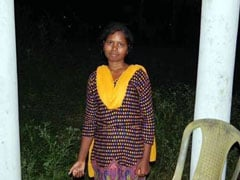 Wanting To Study Killed This 20-year-old Jharkhand Girl