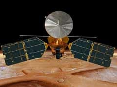 Government Releases Hindi Atlas on Mars Orbiter Mission