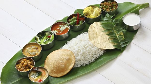 10 best tamil recipes ndtv food forumfinder Choice Image