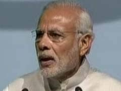 PM Modi to Lay Foundation Stone of 3 Highway Projects in Haryana Today