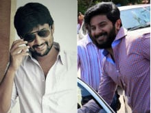 Actor Nani Replaces Dulquer Salmaan in Mani Ratnam's Next
