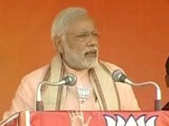 Bihar ,BiharPolls2015 ,Narendra Modi ,Modi Sasaram,बिहार,सासाराम,पीएम मोदी,स्वार्थ,लालू,नीतीश,कांग्रेस