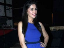 Nargis Fakhri Reportedly Has a Cameo Role in Dhishoom