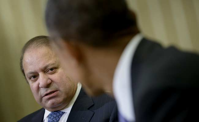 Won't Hesitate To Act Alone On Terror Networks In Country: US Warns Pak