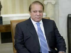 Pakistani PM Nawaz Sharif's Party Wins Majority in Local Polls