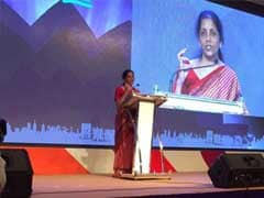 Incentives Given to Exporters to Help Boost Shipments: Commerce Minister