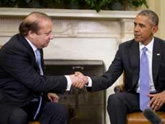 Pak Shuts Coverage of Lashkar, Jamat-ud-Dawa as Part of Commitment to US