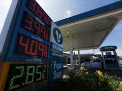 Governments Shouldn't Count on Low Oil Prices: IEA