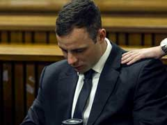 Oscar Pistorius Back In Court For Bail Hearing Tuesday: Officials