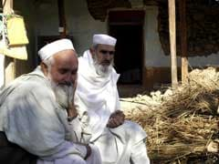 Pakistan Earthquake Survivors Relive Trauma of 2005 Disaster