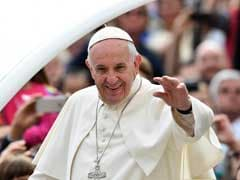Pope Francis Speeds Up Vatican Streamlining in Surprise Synod Move