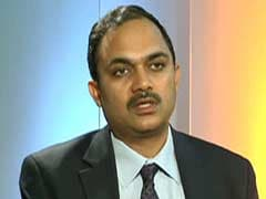 Sensex is Doubling Every 5 Years: Prashant Jain