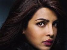 Priyanka Chopra After Quantico Success: I Miss Dad Today